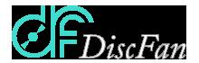 DiscFan